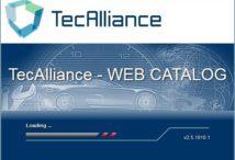 TecDoc_WEB_1